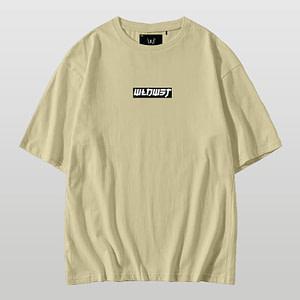 SYZYGY Unisex Drop Shoulder T-Shirt