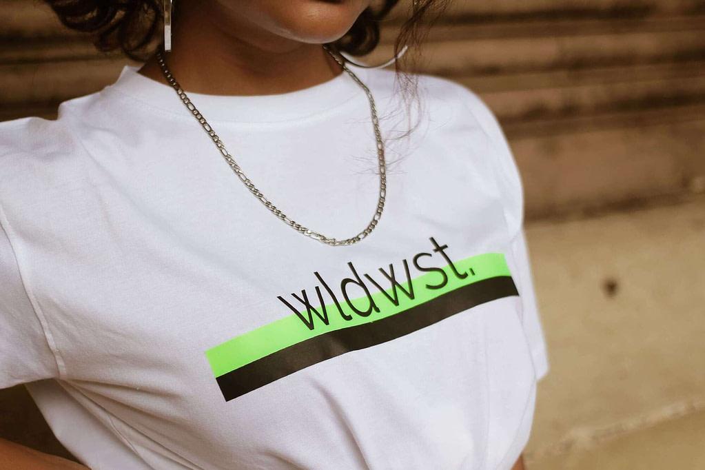 wldwst