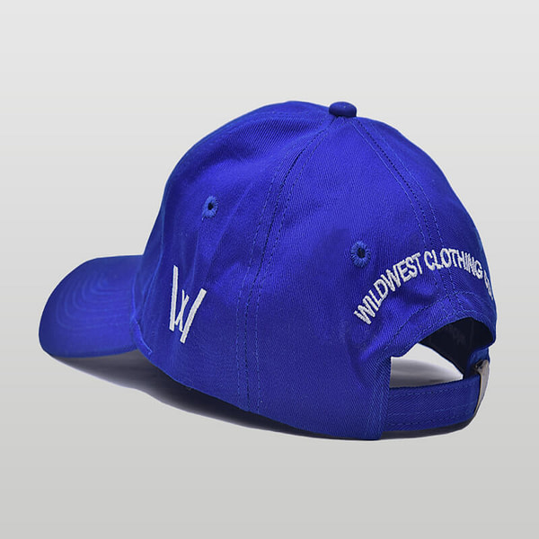 bless up baseball cap