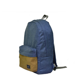 Tanned Blue Sky Backpack
