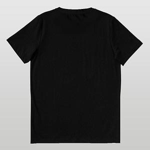 Redo Unisex T-shirt