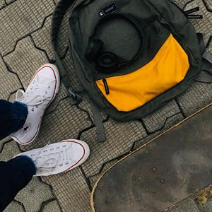 StreetPacks