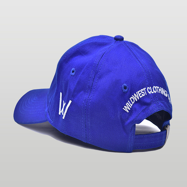 wldwst cap